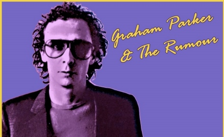 Graham+Parker+&+The+Rumour+-+The+Old+Waldorf,+San+Francisco,+CA.+9th+April+1979+[Cover]