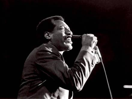 Rock-Roll-Ottis-Redding