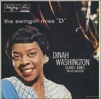 Dinah+Washington+-+The+Swingin+Miss+D+-+LP+RECORD-376652