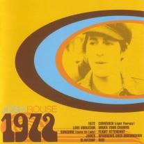 Josh_Rouse-1972-Frontal